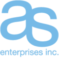 A.S. Enterprises Inc.